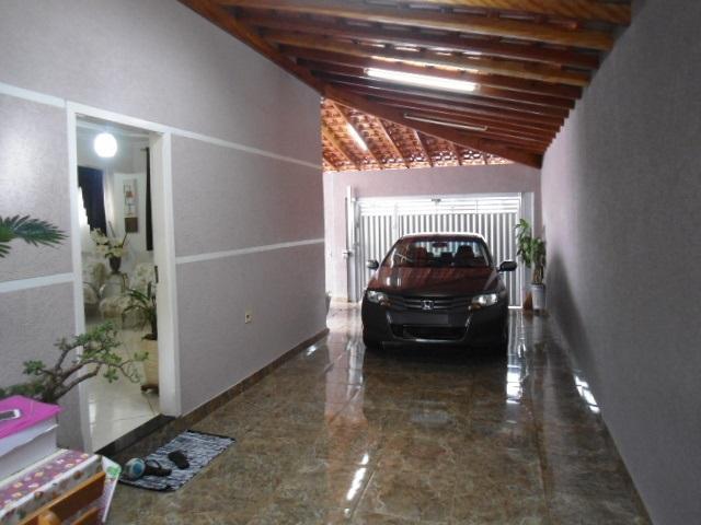 Casa para Venda 187 m²  com 2 quartos