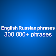 English Russian offline phrases free