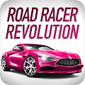 Game Road Racer: Revolution APK for Kindle