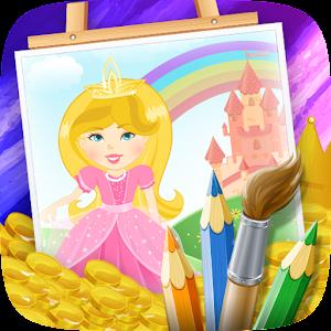 Image result for Princess Sofia Flower Fairy
