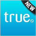 TrueCaller: ID Location & Dial
