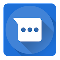 Download Messenger Lite APK for Android Kitkat