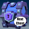 Free Next Chest Stats Royale APK for Windows 8