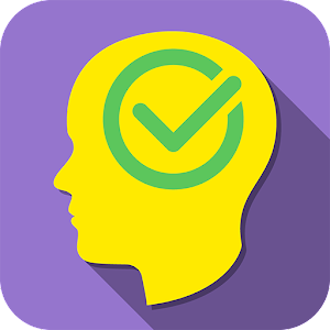 Midland Cognitive Assessment For PC / Windows 7/8/10 / Mac – Free Download