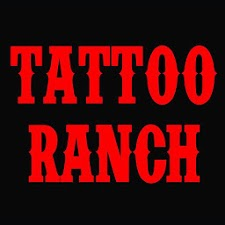 Tattoo Ranch