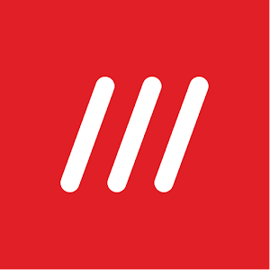what3words For PC (Windows & MAC)