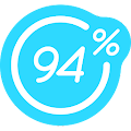 94% APK for Blackberry
