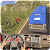 Offroad Bus Simulator 2017 Hill Driving file APK Free for PC, smart TV Download