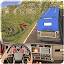 Offroad Bus Simulator 2017 Hill Driving