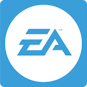 APK Game EA HUB for iOS