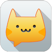 New MeowChat Hints APK for Sony