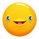 Smiley Jump
