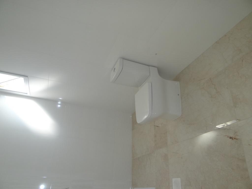 Apartamento residencial à venda, Meia Praia, Itapema - AP0179.