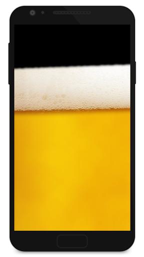 Beer Drinking screenshot 1