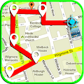 App Mobile Number Locator 2.5 APK for iPhone