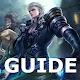 Guide Mobile Legends Bang Bang