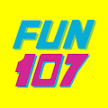 App Fun 107 - The Southcoast's #1 Hit Music Station APK for Kindle