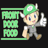 Front Door Food APK for Bluestacks