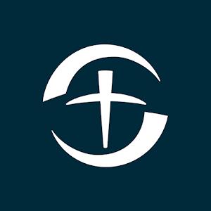 Samaritan's Purse Event Hub For PC / Windows 7/8/10 / Mac – Free Download
