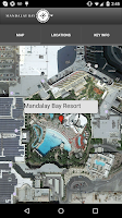 Screenshot of Mandalay Bay