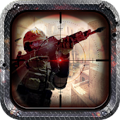 APK Game Thunder Commando:SWAT Sniper for iOS