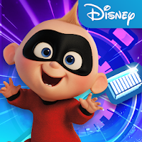 Disney Magic Timer by Oral-B For PC Download / Windows 7.8.10 / MAC