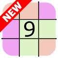Game Sudoku apk for kindle fire