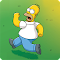 The Simpsons™: Tapped Out code de triche astuce gratuit hack