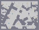 Thumbnail of the map 'Ruin'