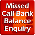 All Bank ATM Balance Checker APK for Bluestacks