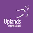 Uplands Infant School