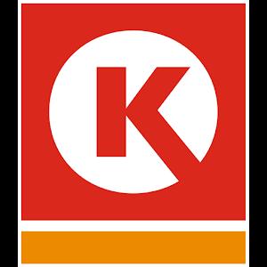CIRCLE K For PC / Windows 7/8/10 / Mac – Free Download