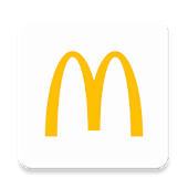 McDonald's MX