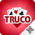 Free Truco Online APK for Windows 8