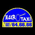 Android aplikacija EuroTaxi Smederevo