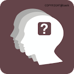 Brain Story Icon