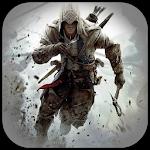 Assassins Creed Wallpaper on PC / Windows 7.8.10 & MAC