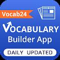 The Hindu Vocabulary Builder