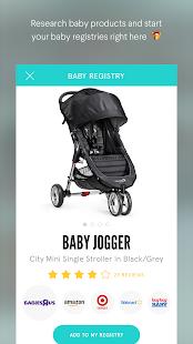 Free The Bump Pregnancy Tracker APK for Windows 8