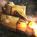 Armored Warriors APK for Bluestacks