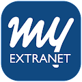 MakeMyTrip Hotel Extranet APK for Bluestacks