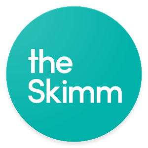 theSkimm For PC / Windows 7/8/10 / Mac – Free Download