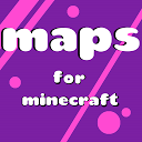 App Download Maps for Minecraft PE Install Latest APK downloader