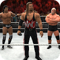 Game News WWE Smackdown APK for Windows Phone