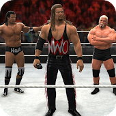 Download News WWE Smackdown APK for Android Kitkat