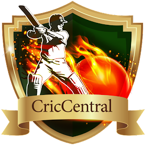 CricCentral for PC-Windows 7,8,10 and Mac