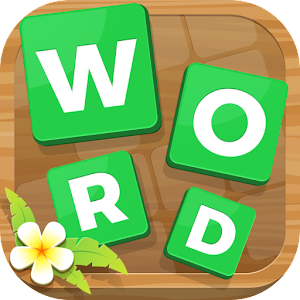 Word Life - Crossword Puzzle For PC / Windows 7/8/10 / Mac – Free Download