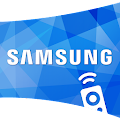 APK App SAMSUNG TV & Remote (IR) for iOS