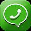 Wassup Messenger and Caller ID