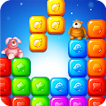 Free Candy Tap Tap APK for Windows 8